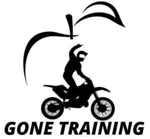 www.gone-training.com