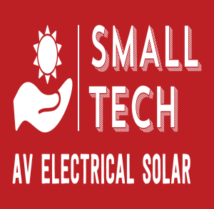 www.smalltechgoesgreen.com